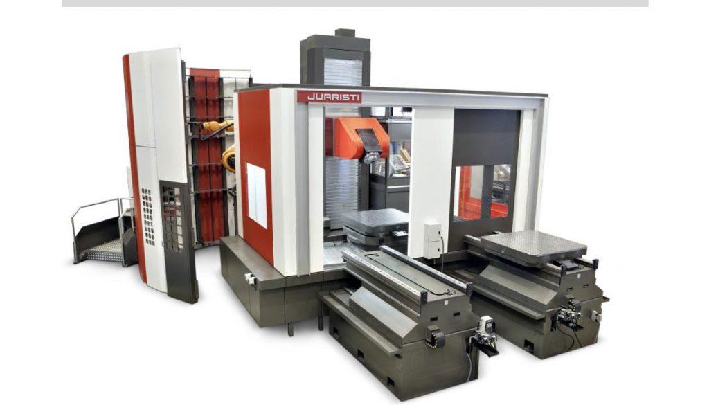 centro de mecanizado guias para maquina herramienta