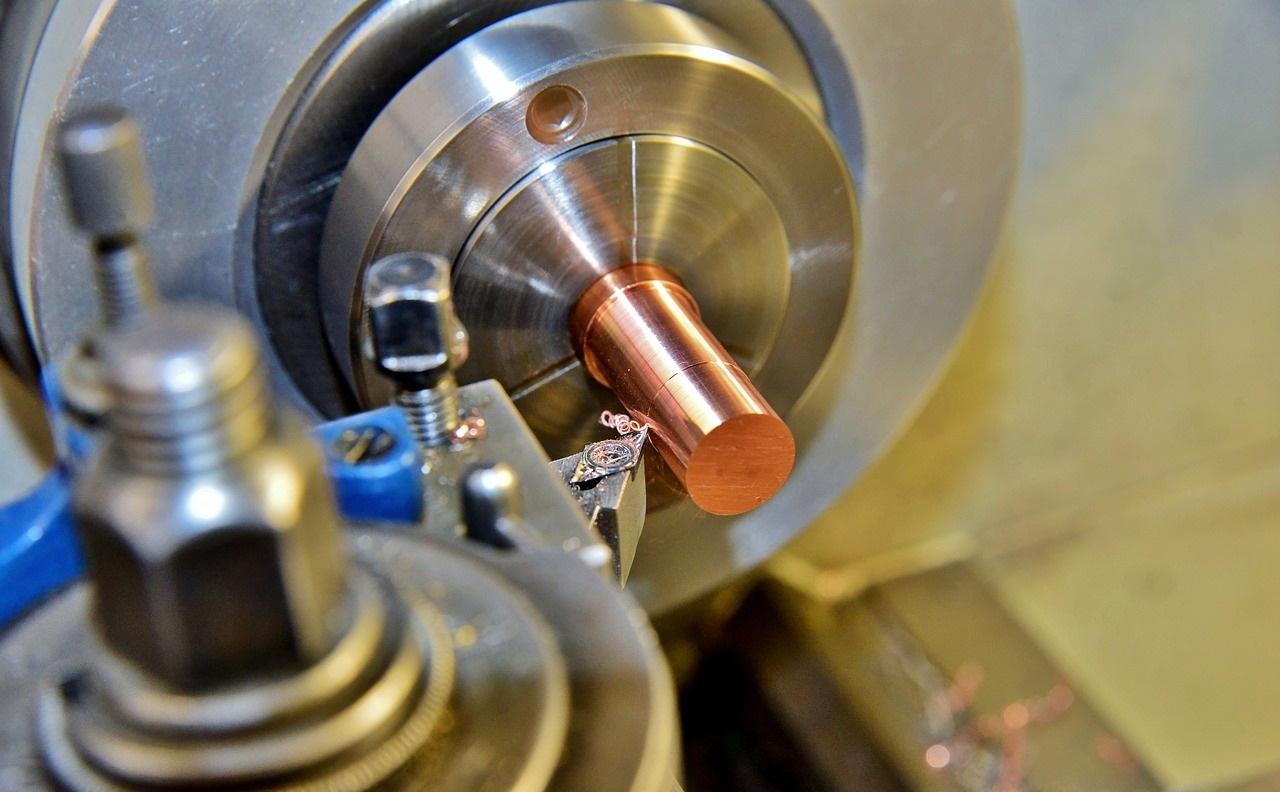 factores de la degradacion de metales