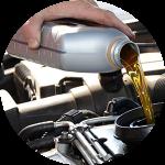 mantenimiento sector automocion