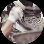 mantenimiento sector cemento