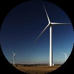 mantenimiento sector energia
