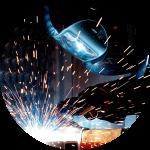 mantenimiento sector industria