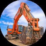 mantenimiento sector obra publica