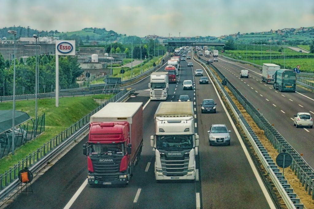 nuevas normas api para camiones y vehiculos pesados