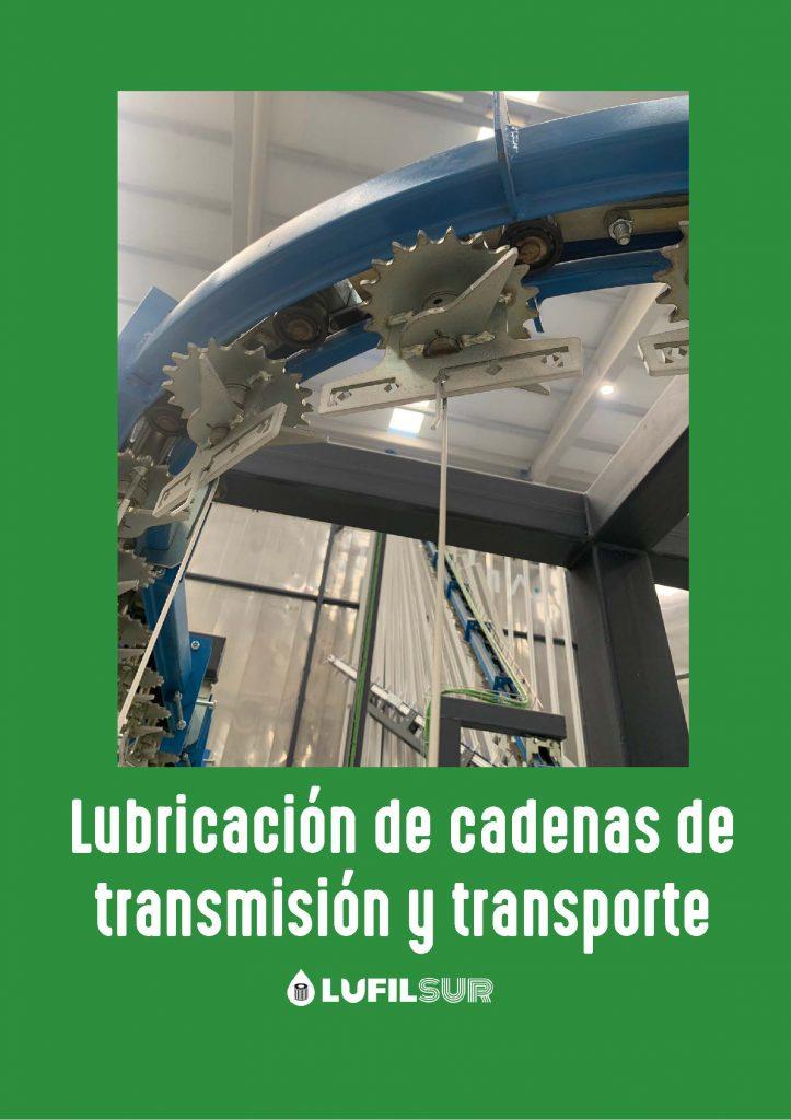 Catalogo_lubricación_cadenas_transmision