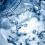 calidad del agua en el proceso de mecanizado