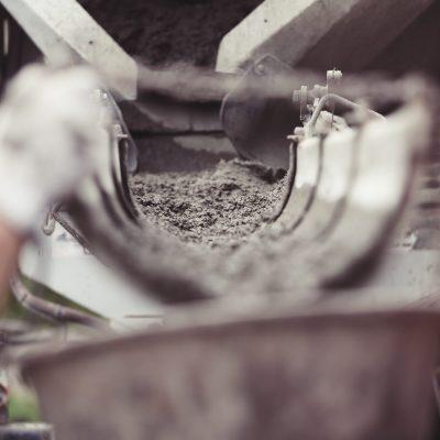 lubricantes para cemento